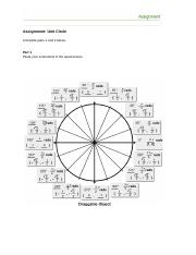 horizontal and vertical lines worksheet answer key.PDF