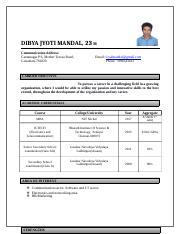 Operations_Management - OPERATIONS MANAGEMENT V SEMESTER CORE COURSE ...