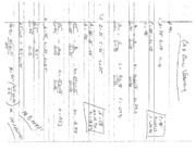 Precalculus Problem Set 5 with Solutions