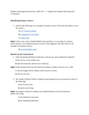 Source Investigator Worksheet
