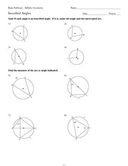 MATH 9 Adding Rational Numbers Worksheet Solutions