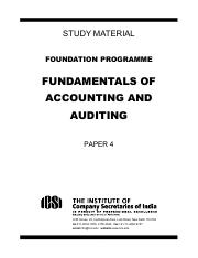 The Basic accounting equation is A AssetExpense Income B