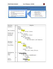 Structural Diagram Worksheet  STRUCTURAL DIAGRAM Text