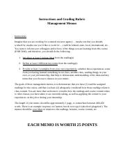 2 Supply Amp Demand Worksheet Answers