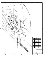 Engineering Graphics Essentials Solution Manual