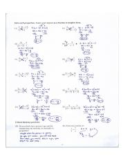 bunch-ideas-of-algebra-1-substitution-worksheet-answers