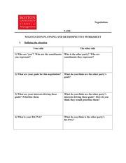 Cheap write my essay bullard houses negotiation