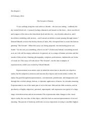 compare contrast essay high school vs college  mistyhamel high school versus college essay infoletter co