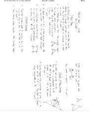 STAT 131A : Introduction to Probability and Statistics for