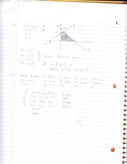 Linear Algebra Study Resources