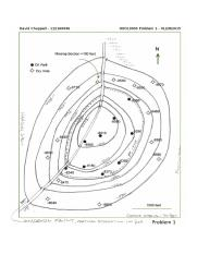 Stratigraphy Study Resources