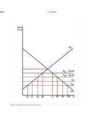 International Economics Study Resources