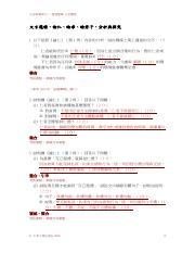 勸學(精編).pdf - 9 112 1 2 3 4 5 6 7 8 9 10(1(2(3(4(5(1(2 2 2 2 2 2 1 2 1 2(1 2(2 1 1 1 D2