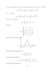 Fundamentals of Communication Systems John G. Proakis