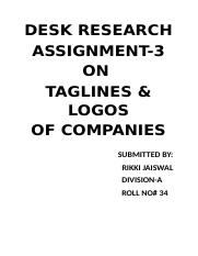 165613588-Principles-of-Corporate-Finance-Brealey-11th