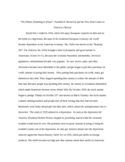 Essay On Conflict Word Essay On Conflict Of Interest Formatting
