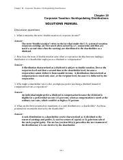 Tax Research Memo Sample Term Paper Help