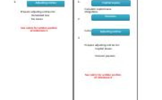 Accounting Acc 309 Acct 309 Snhu