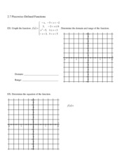 Factoring Polynomials Study Resources