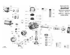 Auma Actuator Wiring Diagram Pdf