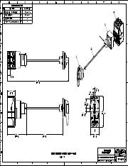 1492 Aifm16 F 3 Wiring Diagram : 30 Wiring Diagram Images
