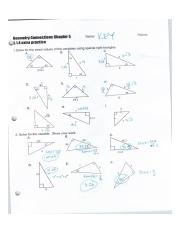 right-triangle-trig-worksheet-picture-special-right
