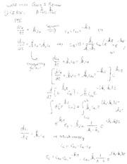 Stoichiometry Study Resources
