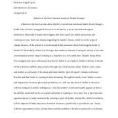 A Raisin In The Sun Plot Diagram 1998 Ford Mustang Alternator Wiring Essay Example Topics And Notes Kate Brady Mrs 6 Pages