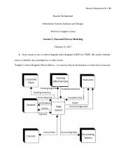 MetaEdit is a tool for designing a modeling language and