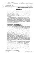 Accessory Organs Of The Skin Worksheet