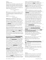 Oxford Advanced Hkdse Practice Papers Set 4 Answer