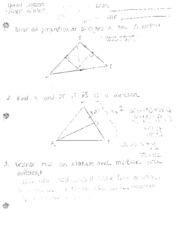 dilations worksheet answer key
