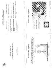 Reliability Block Diagram, Reliability, Free Engine Image