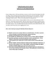 Icd 10 Cm Coding Guidelines Abbreviation Punctuation And