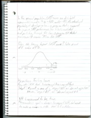 math 115 lecture 11 notes