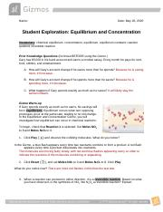 Student exploration food chain answer key pdf