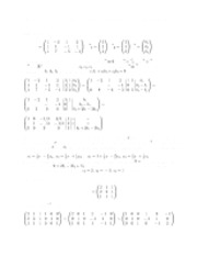 Systems Of Equations Study Resources