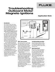 Bestseller: Slick Magneto Overhaul Manual L 1363 G