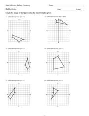 Kuta Worksheets Geometry