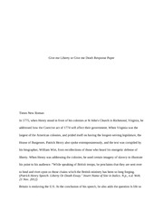 Everyman Essay Everyman Essays And Papers 123helpme Essays Of Elia