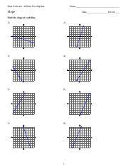 Printables. Polynomial Inequalities Worksheet Kuta Answers