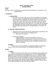 Best Essay Topics For High School Easy Problem Solution Essay Topics For College Argumentative Essay Thesis Statement Examples also Argumentative Essay Examples For High School Essay With Outline Samples Cover Letter For Nutrition Internship  High School Dropouts Essay