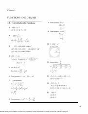 solution-manual-basic-technical-mathematics-with-calculus