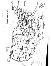 Meteorology Study Resources