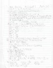 History math assignment 3.pdf
