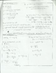 Printables. Milliken Publishing Company Worksheet Answers