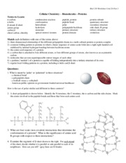 Worksheet Unit 2b