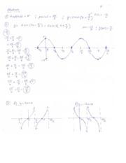 Rationalizing the denominator of a radical expression