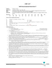 If Q K the reaction is reactant favored and spontaneous