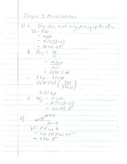 If a non zero net force acts on an object then the object